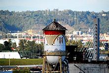Tacoma Heidelberg