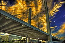 509 Bridge